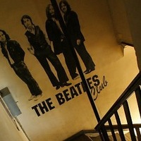 beatlesby