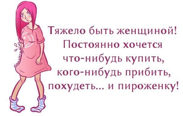 http://cs14102.vk.me/c7005/v7005137/30605/lSejJmb0wq4.jpg