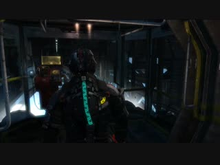 Dead Space 3 #2