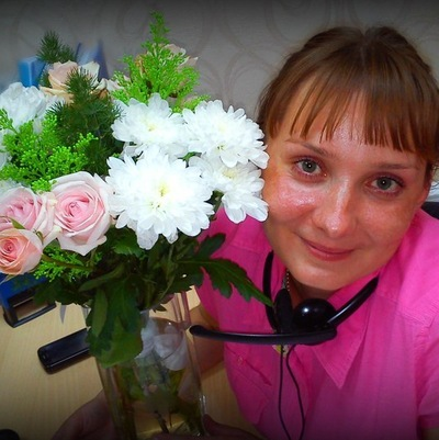 Наталья Гурьева, 28 августа , Челябинск, id20128395