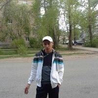 Иван Шайтанов, 20 апреля 1987, Пермь, id65745463