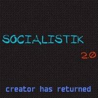 Socialistik Group