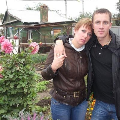 Максим Горюнов, 22 сентября 1993, Петровск, id88409415