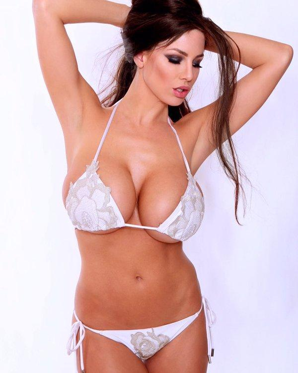 Heather hunter porn clips
