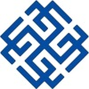 Фонд Древнерусской Ведической Культуры «Сварогъ»