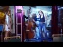 Трио Любовь и Рок-н-Ролл - I God Woman.