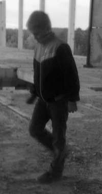 Максим Журавлёв, 17 августа 1999, Умба, id116344760