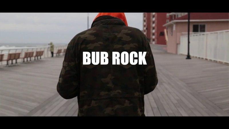 BUB ROCK - KOBE FLYANT(OFFICIAL VIDEO)