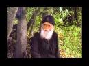 Самое лучшее поминовение усопших - Преподобный Паисий Святогорец