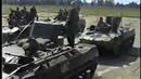 1999 год, убытие в Дагестан 119 ПДП.Начало Второй Чеченской Войны.