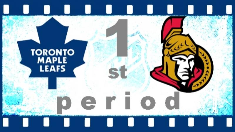 NHL-2018.09.19_TOR@OTT (1)-001