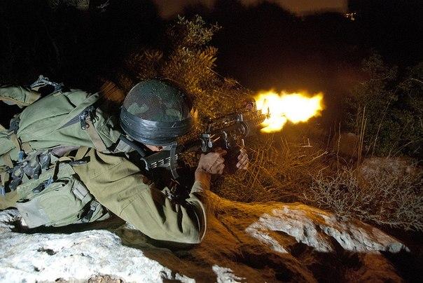 لواء Kfir الاسرائيلي .....חֲטִיבַת כְּפִיר GDso8btKxh8