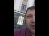 СКРИПТ от Олькова