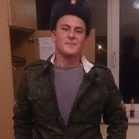 Александр Лещин