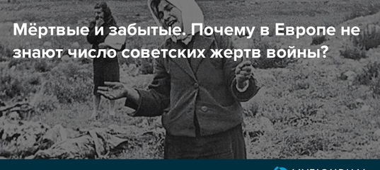 fotki-kaluginoy-tanki-s-dzhankoya-pyanoy-snyatoe-na-mobilku-video