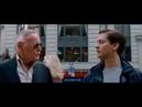 Человек-паук 3 камео Стэн Ли