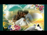 The Bellamy Brothers - I need more of you -