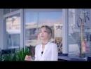 TAEYEON 태연 I feat Verbal Jint MV 1080P HD mp4