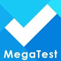 скачать игру мега тест
