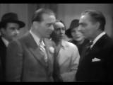 Night Club Scandal (1937)
