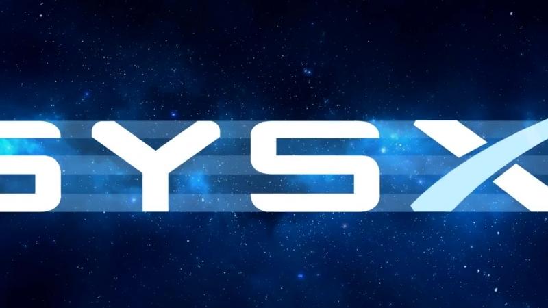 KSP RSS |Sandbox Part 11| Орбитальная станция на Луне