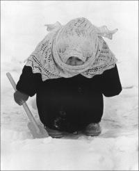 Рустам Зайнуллин, 17 января 1982, Благовещенск, id140020278