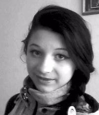 Марiя Мазур, 20 декабря 1971, Пенза, id212049439