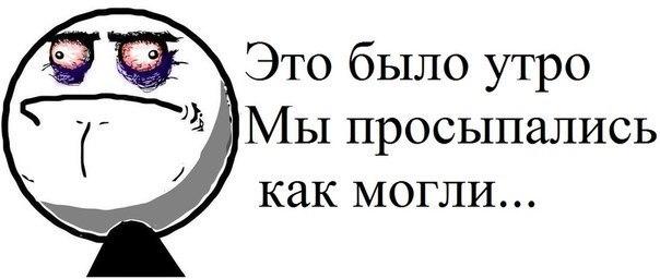 http://cs407123.vk.me/v407123433/992c/2mhrM5FAcWY.jpg