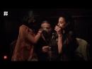 Muerte en Tombstone (2013) sexy escene 01