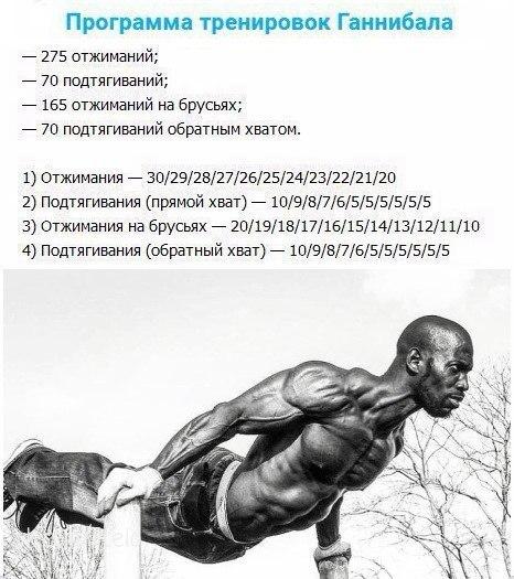 Пригодится)