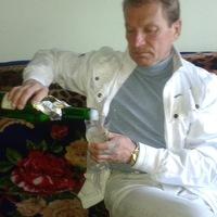 Николай Адамович