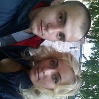 Александр Гладышев, 17 сентября , Харьков, id30607988