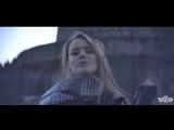 Kanita - Dont Let Me Go (Gon Haziri Remix) _ Official Video