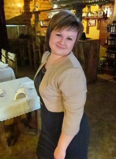 Мария Чукова, 7 апреля 1984, Воскресенск, id96152871