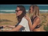 GeoM Feat. Kareen - Northern Soul (Ferjo De Gery Remix)