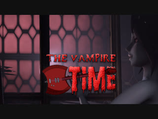 Vk.com/watchgirls rule34 the vampire time 3d porn sound 1min dezmall