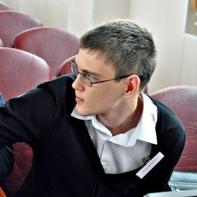 Ваня Томилов, 15 июня , Новосибирск, id145888236