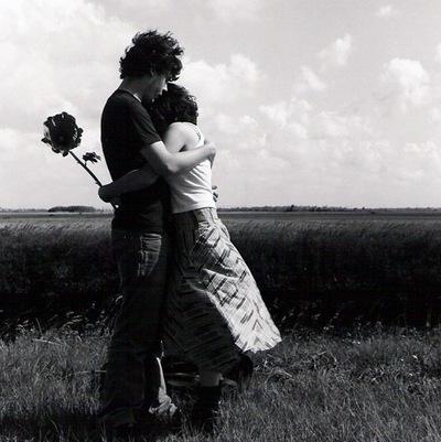 Люблю Тебя, id195212276