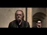 Umberto Tozzi - Se Tu non Fossi Qui