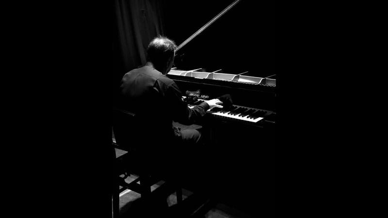Mikhail Pletnev plays Liszt – live 2018