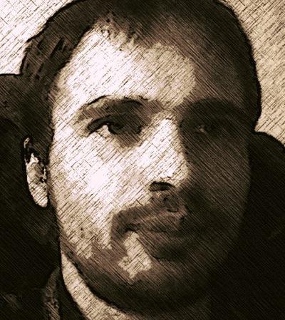 Константин Демьянец