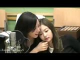 KPTV | Jisoo ♡ Jennie | BLACKPINK