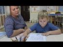 Как читают наши дети после 3-х месяцев обучения