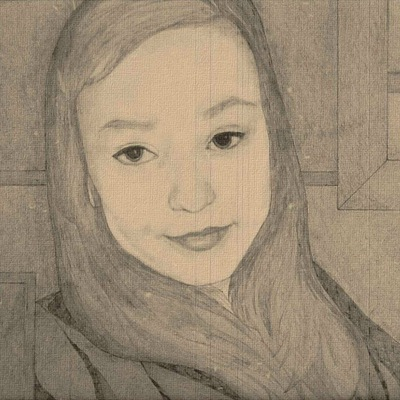 Дарья Сергеева, 5 июня 1998, Алапаевск, id138854353