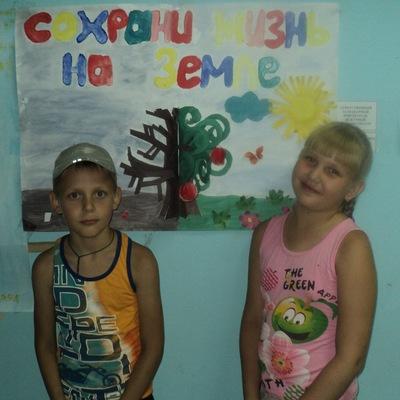 Мухаметов Дмитрий, 3 августа 1988, Нижний Новгород, id218185805