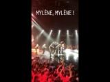 2018-05-12 Instagram EnjoyPhoenix The-Voice Rolling-Stone