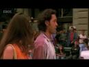 Hum Se Rahoge (Video Song) - Aur Pyar Ho Gaya - Bobby Deol  Aishwarya Rai