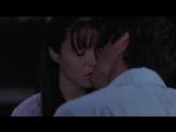 Спеши любить ⁄ A Walk To Remember (2002) [CUT]