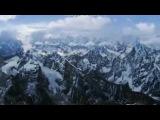 Прощание с горами  -Владимир Высоцкий Vladimir Vysotsky. Смотреть онлайн - Видео - bigmir)net