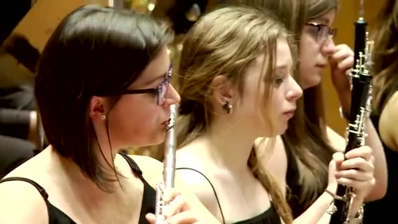 BOLERO Ravel レーベルボレロ Orquesta Joven de la Sinfónica de Galicia ガリシア D Vicente A